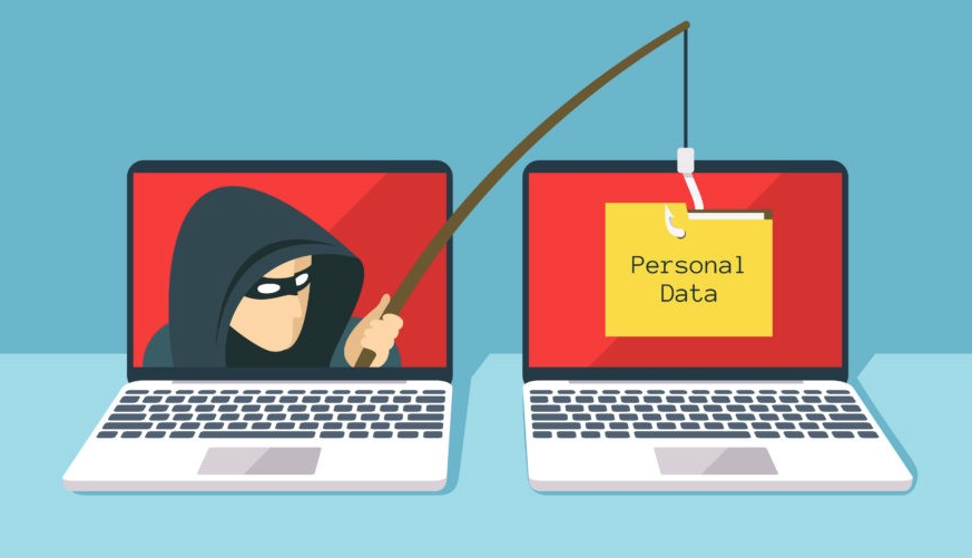 How to Spot a Phishing Email Attack – An Overview